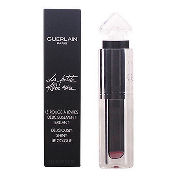 Lipstick Guerlain 76597