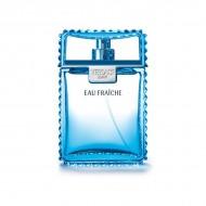 Dezodorant w Sprayu Eau Fraîche Versace (100 ml)