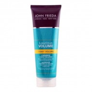 Szampon Nadający Objętość Luxurious Volume John Frieda