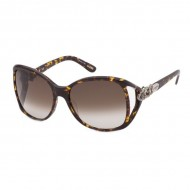 Okulary przeciwsłoneczne Damskie Loewe SLW692M570722