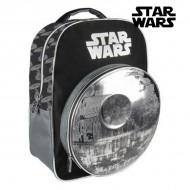 Plecak szkolny 3D Star Wars 8133