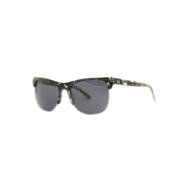 Okulary przeciwsłoneczne Damskie Adolfo Dominguez UA-15227-513