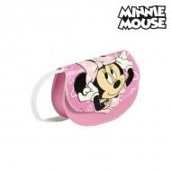 Kézitáska Minnie Mouse 13148