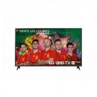Televize LG 50UK6300PLB 50