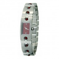 Dámske hodinky V&L VL019205 (15 mm)