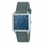 Pánske hodinky Arabians HBA2256G (35 mm)