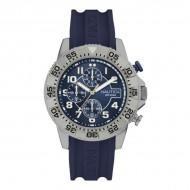 Pánske hodinky Nautica NAI16512G (45 mm)