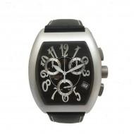 Unisex hodinky Lancaster 0204N (38 mm)