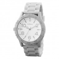 Pánske hodinky Arabians DBP2116G (43 mm)