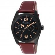 Pánské hodinky Kenneth Cole IKC8063 (44 mm)