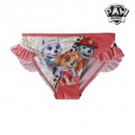 Majtki Bikini dla Dziewczynek The Paw Patrol 9086 (rozmiar 4 lat)