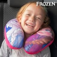 Poduszka na Szyje Frozen