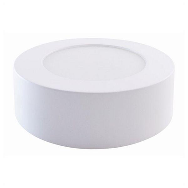 LED Raydan 15851 8W 640 lm 12 cm