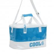 Chladicí Taška Cool Adventure Goods (14 l) - Modrý