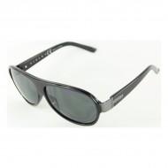 Okulary przeciwsłoneczne Męskie Sisley SL52403