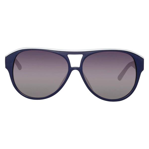 Unisex sluneční brýle Just Cavalli JC413S-5892W
