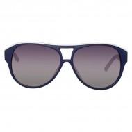 Okulary przeciwsłoneczne Unisex Just Cavalli JC413S-5892W