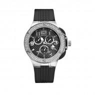 Pánske hodinky Marc Ecko E14532G1 (49 mm)