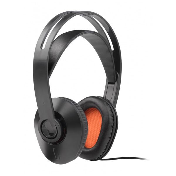 Słuchawki One For All HP1010 Czarny