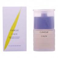 Perfumy Damskie Calyx Clinique EDP - 100 ml