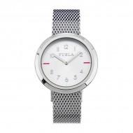 Dámske hodinky Furla R4253103505 (34 mm)