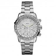 Dámske hodinky Guess W0016L1 (40 mm)