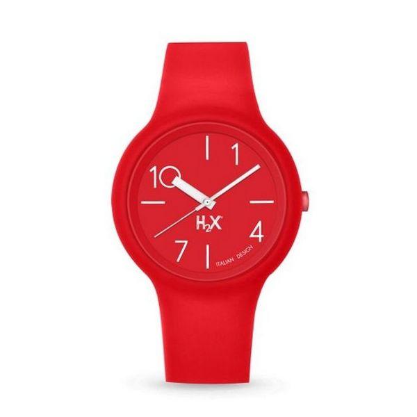 Dámské hodinky Haurex SR390DR1 (34 mm)