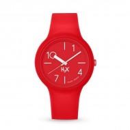 Dámske hodinky Haurex SR390DR1 (34 mm)