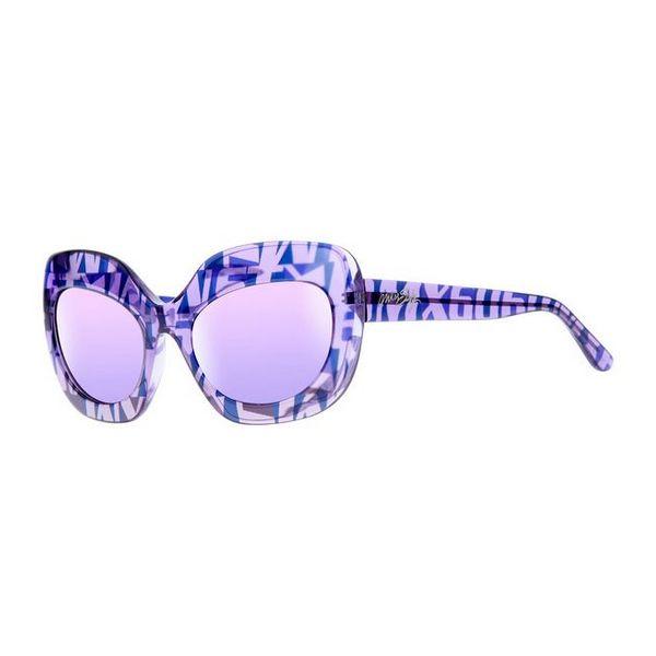 Dámské sluneční brýle Miss Sixty MX551S-83Z
