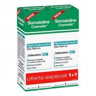 Kuličkový deodorant Somatoline (2 pcs)