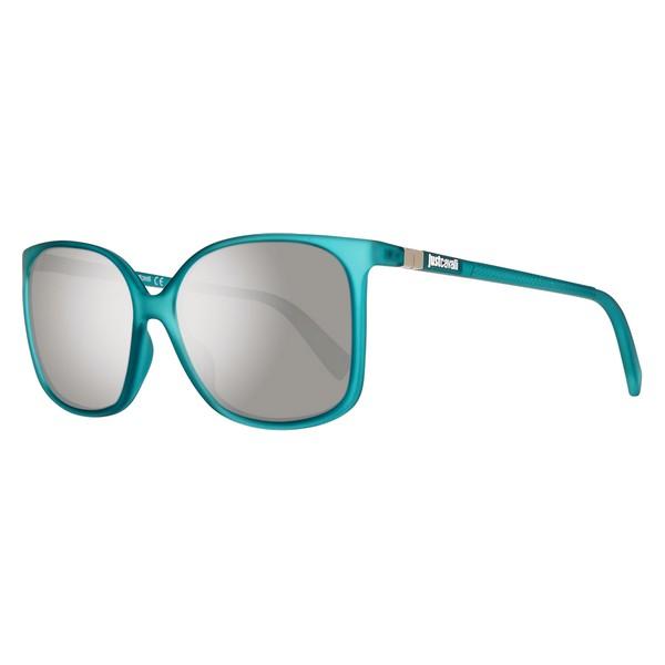 Dámské sluneční brýle Just Cavalli JC727S-5884B