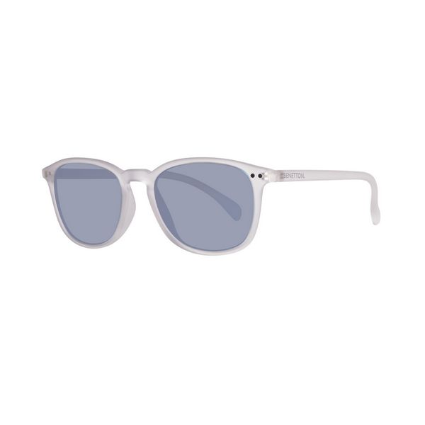 Okulary przeciwsłoneczne Unisex Benetton BE960S03