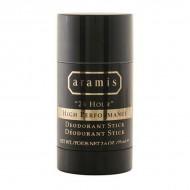 Dezodorant w Sztyfcie Aramis (75 ml)