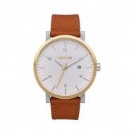 Pánske hodinky Nixon A9452548 (42 mm)