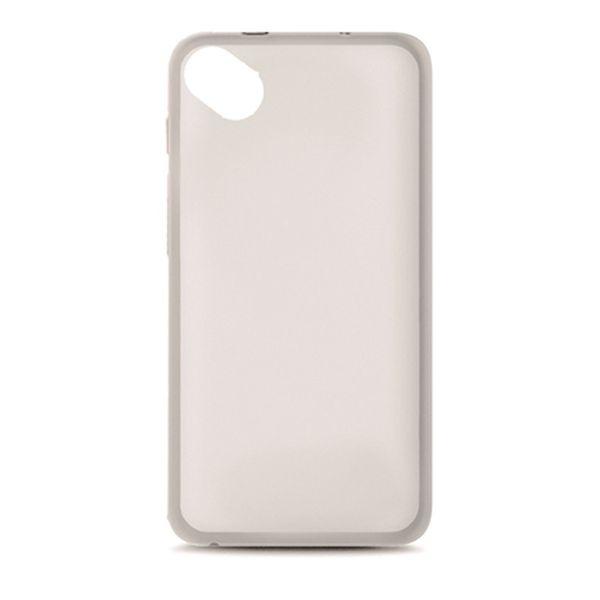 Pokrowiec na Komórkę Wiko Sunny 2 Plus Ref. 138901