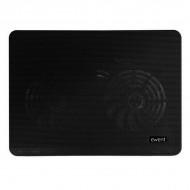 Bază de Răcire pentru Laptop Ewent EW1256 12