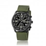 Pánske hodinky Bobroff BF0023 (42 mm)