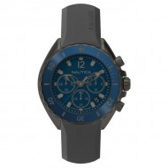 Pánske hodinky Nautica NAPNWP003 (47 mm)