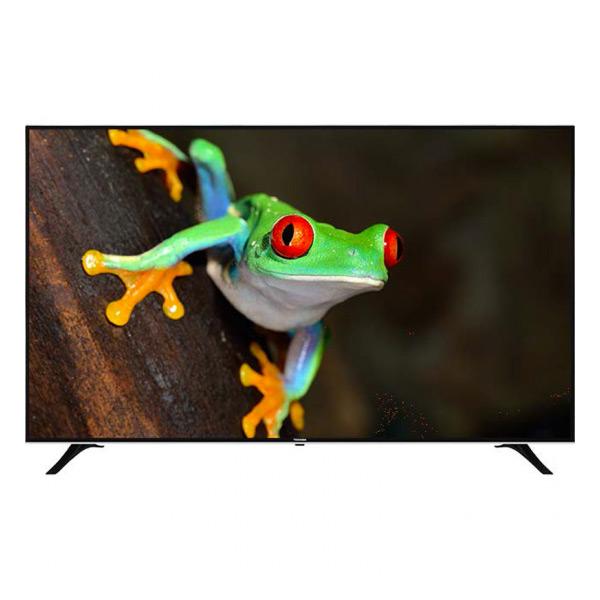 Chytrá televize Toshiba 75U6763DG 75