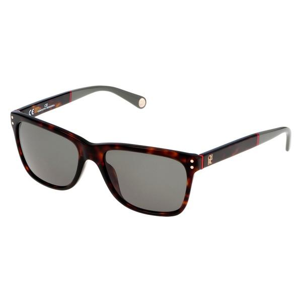 Okulary przeciwsłoneczne Damskie Carolina Herrera SHE611560743