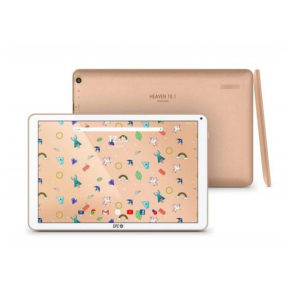 Tablet SPC Heaven 10.1 9762208G 10,1