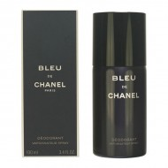 Dezodorant w Sprayu Bleu Chanel (100 ml)