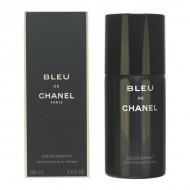Deodorant sprej Bleu Chanel (100 ml)