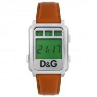 Pánske hodinky D&G DW0160 (32 mm)