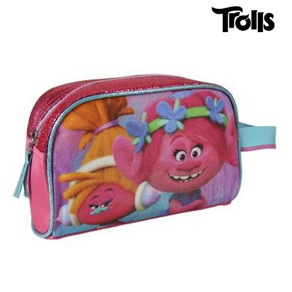 Nezbytné pro děti Trolls 964