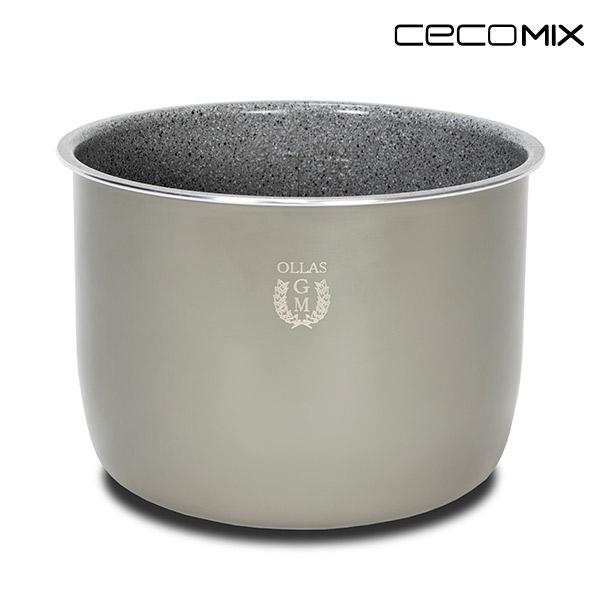 Mísa ke Kuchyňskému Robotu Cecomix Excelsior 2121