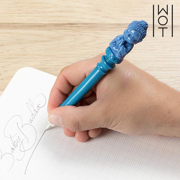 Długopis Baby Buddha Wagon Trend