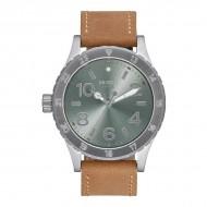 Dámské hodinky Nixon A467-2217-00 (41 mm)