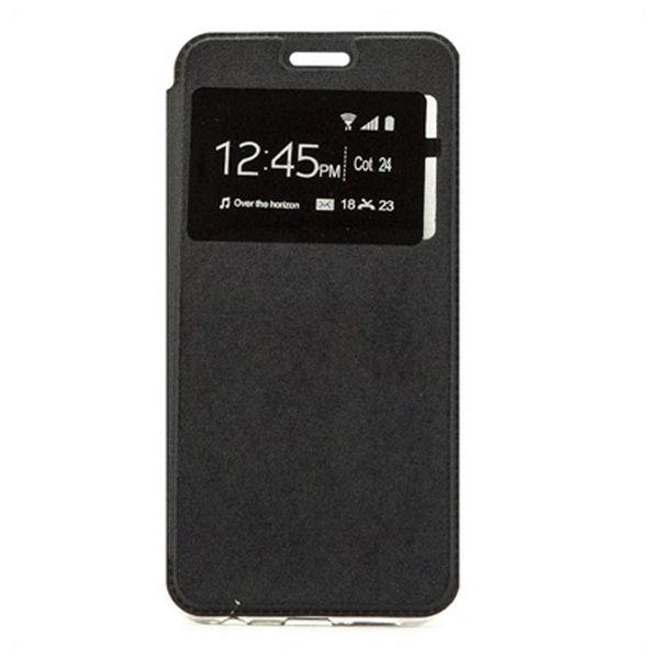 Torba Book Xiaomi Mi 5X/A1 Ref. 140591 Czarny