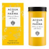 Żel pod Prysznic Colonia Acqua Di Parma (70 g)